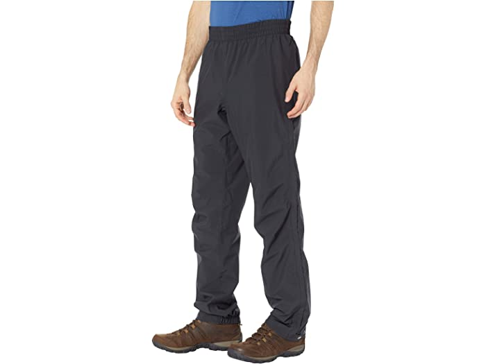 Columbia Evolution Valley Pantaloni Uomo