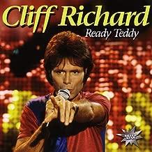 Best cliff richard ready teddy Reviews