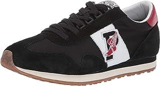 Men's Train 90 Sneaker