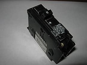 Siemens Distribution And Controls - B115H
