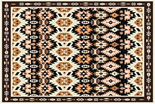 80cm by 160cm rug
