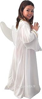 Amazon.es: disfraz angel