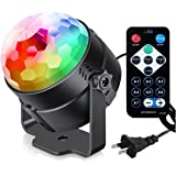 Top 10 Best Disco Ball Lamps of 2020