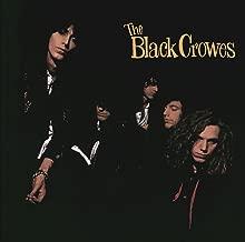 Best black crowes hard to handle Reviews