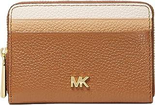 Michael Kors Women's Coin Card Case Wallet