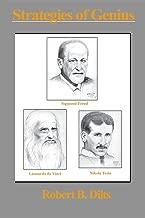 Best strategies of genius volume three Reviews