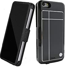 Solar Charger Case Extra Battery Case Screen Protect Phone Protect Case for iPhone 6 iPhone 6S