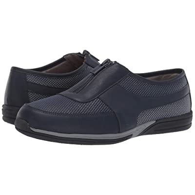A2 by Aerosoles Novelty (Navy Combo) Women