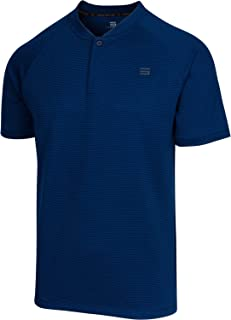 Best tiger woods collarless golf shirt Reviews