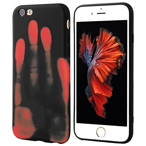 new style 1f37d c192f Cool iPhone Cases: Amazon.com