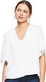 Vero Moda Women's 10213760 Shirt
