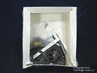 Borg Warner 10272C Carburetor Tune-Up Kit