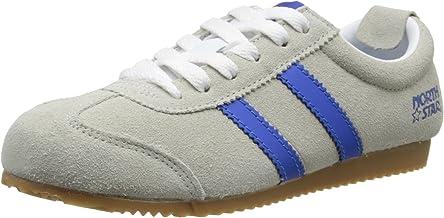Toughees Shoes Northstar Trainer - Deportivas de Poliuretano