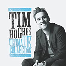 happy day tim hughes mp3