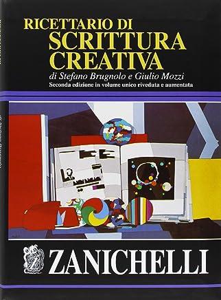 La saga dei Rosselli 3 (Italian Edition)