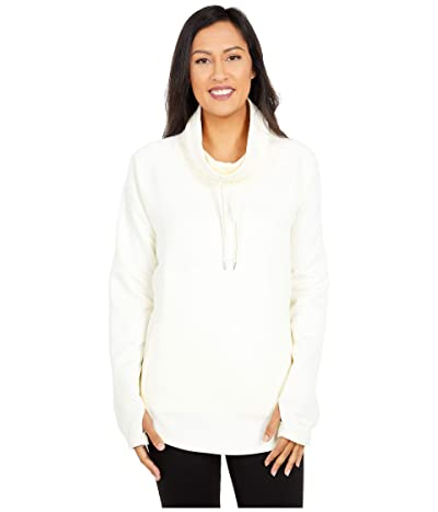 Marmot Annie Long Sleeve Top (Papyrus) Women