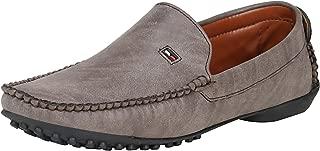 Kraasa Ultra Flexible Loafers for Men