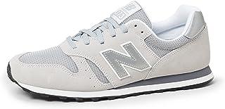 New Balance Herren 373v1 Sneaker