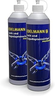 Suchergebnis Auf Für Lackierwerkzeuge Edelmann Germany Lackierwerkzeuge Lackieren Auto Motorrad