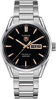 TAG Heuer - WAR201C.BA0723 - Reloj para Hombres