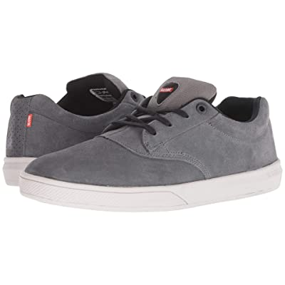 Globe The Eagle SG (Charcoal/Grey) Men