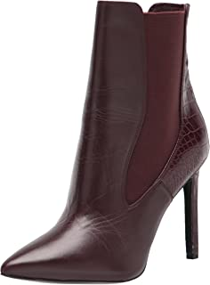 NINE WEST Topit womens Ankle Boot