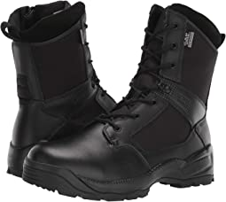1dce0d268e Men's Boots + FREE SHIPPING | Shoes | Zappos.com