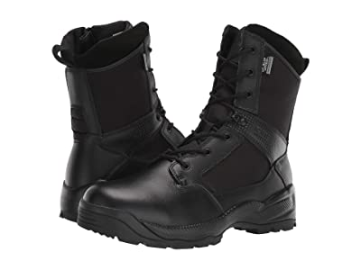 5.11 Tactical 8 ATAC 2.0 Storm (Black) Men