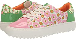 Gum Ball Pink/Multi