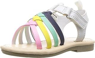 9b56219e044c3 Amazon.com: Carter's - Sandals / Shoes: Clothing, Shoes & Jewelry