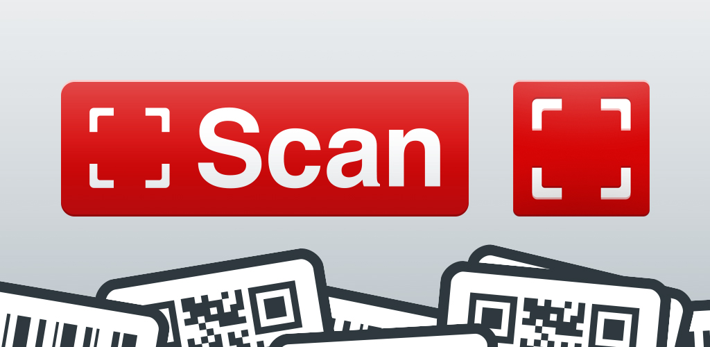 Best Qr And Barcode Scanner For Android
