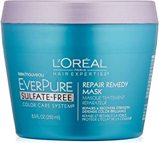 Best l oreal everpure mask Reviews
