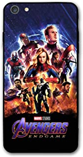 Best avengers endgame phone case Reviews