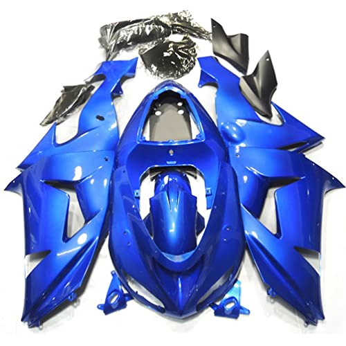 2006 kawasaki ninja 636 blue book value