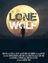 Best lone wolf video Reviews