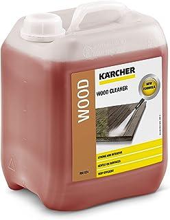Kärcher Wood Cleaner (5 l)