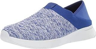 Women's Artknit Sneaker