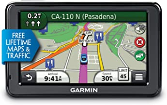 Best garmin 2455lmt update Reviews