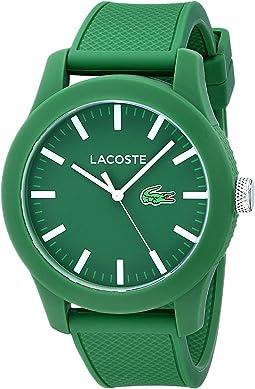 Lacoste - 2010763-12.12