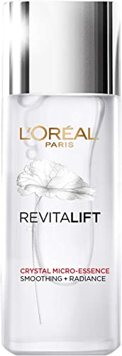 L'Oreal Paris Revitalift Crystal Micro-Essence, 65 ml product image