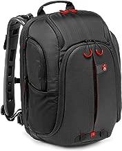 Manfrotto MB PL-MTP-120 Backpack (Black)