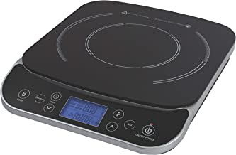 Best counter induction cooktop Reviews