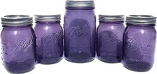 Best ball canning jar logo chart Reviews