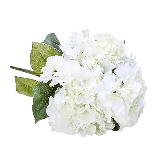 Hydrangea Artificial Flowers Amazon