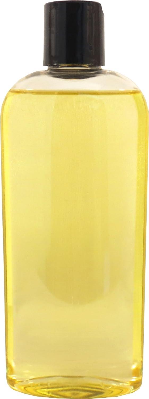 online shop Sweetgrass Bath Max 58% OFF Oil oz 8