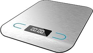 Cecotec Báscula de Cocina Digital Cook Control 8000, Alta p