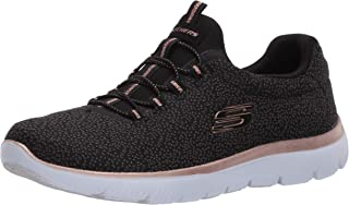 Skechers SUMMITS - FRESH TAKE