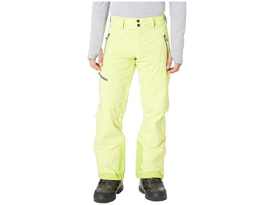 Obermeyer Force Pants (Flare) Men