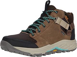 Teva Women's Grandview GTX Hiking Boot