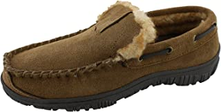 Best clarks house shoes mens Reviews